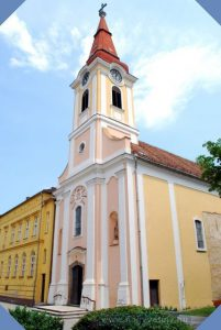 tapolcai nagyboldogasszony templom